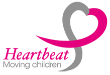 HMC21 Logo